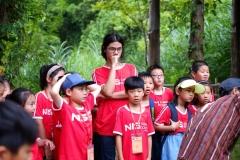 NIS-Summer-School-2019-Day-11-Maetaman-Elephant-Camp-26