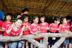 NIS-Summer-School-2019-Day-11-Maetaman-Elephant-Camp-27