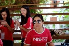 NIS-Summer-School-2019-Day-11-Maetaman-Elephant-Camp-29
