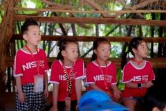 NIS-Summer-School-2019-Day-11-Maetaman-Elephant-Camp-30