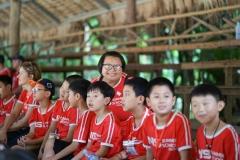 NIS-Summer-School-2019-Day-11-Maetaman-Elephant-Camp-32