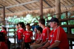 NIS-Summer-School-2019-Day-11-Maetaman-Elephant-Camp-33
