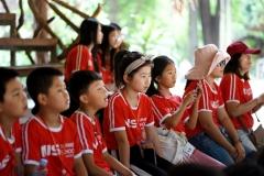 NIS-Summer-School-2019-Day-11-Maetaman-Elephant-Camp-35