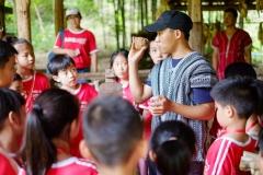 NIS-Summer-School-2019-Day-11-Maetaman-Elephant-Camp-40