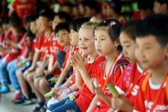 NIS-Summer-School-2019-Day-11-Maetaman-Elephant-Camp-43