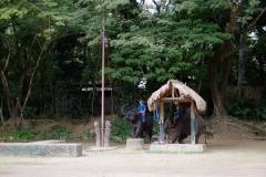 NIS-Summer-School-2019-Day-11-Maetaman-Elephant-Camp-50