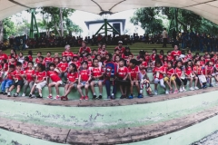NIS-Summer-School-2019-Day-10-Chiang-Mai-Zoo-13
