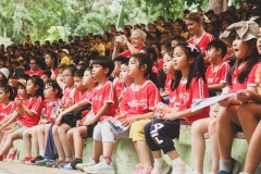 NIS-Summer-School-2019-Day-10-Chiang-Mai-Zoo-14