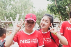 NIS-Summer-School-2019-Day-10-Chiang-Mai-Zoo-2