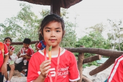 NIS-Summer-School-2019-Day-10-Chiang-Mai-Zoo-20