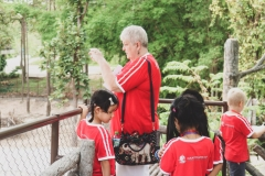 NIS-Summer-School-2019-Day-10-Chiang-Mai-Zoo-28