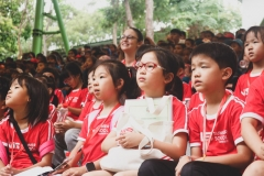 NIS-Summer-School-2019-Day-10-Chiang-Mai-Zoo-32
