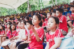 NIS-Summer-School-2019-Day-10-Chiang-Mai-Zoo-35