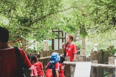 NIS-Summer-School-2019-Day-10-Chiang-Mai-Zoo-7