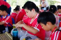 NIS-Summer-School-2019-Day-19-Ginger-Farm-11