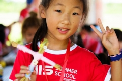 NIS-Summer-School-2019-Day-19-Ginger-Farm-13