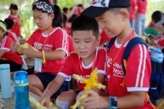 NIS-Summer-School-2019-Day-19-Ginger-Farm-16