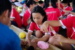 NIS-Summer-School-2019-Day-19-Ginger-Farm-21