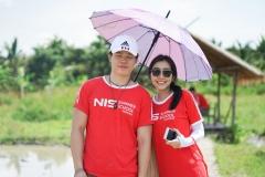 NIS-Summer-School-2019-Day-19-Ginger-Farm-22