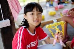 NIS-Summer-School-2019-Day-19-Ginger-Farm-23