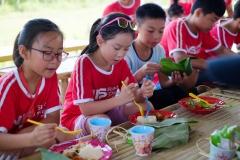 NIS-Summer-School-2019-Day-19-Ginger-Farm-28