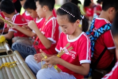 NIS-Summer-School-2019-Day-19-Ginger-Farm-3