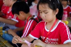 NIS-Summer-School-2019-Day-19-Ginger-Farm-30