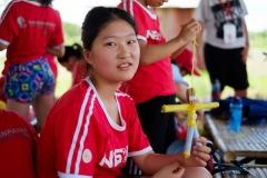 NIS-Summer-School-2019-Day-19-Ginger-Farm-33