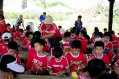 NIS-Summer-School-2019-Day-19-Ginger-Farm-36