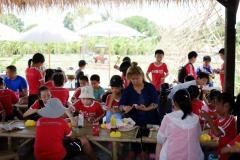 NIS-Summer-School-2019-Day-19-Ginger-Farm-37