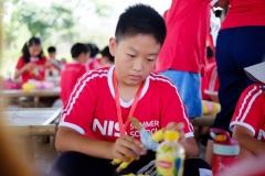 NIS-Summer-School-2019-Day-19-Ginger-Farm-41