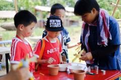 NIS-Summer-School-2019-Day-19-Ginger-Farm-44