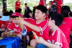 NIS-Summer-School-2019-Day-19-Ginger-Farm-45