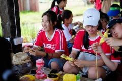 NIS-Summer-School-2019-Day-19-Ginger-Farm-48
