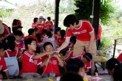 NIS-Summer-School-2019-Day-19-Ginger-Farm-51