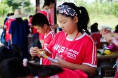NIS-Summer-School-2019-Day-19-Ginger-Farm-58