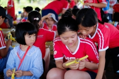 NIS-Summer-School-2019-Day-19-Ginger-Farm-6