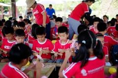 NIS-Summer-School-2019-Day-19-Ginger-Farm-9