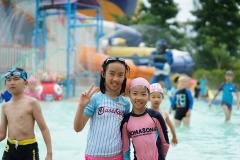 NIS-Summer-School-2019-Day-23-Tube-Trek-19