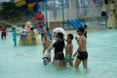 NIS-Summer-School-2019-Day-23-Tube-Trek-23
