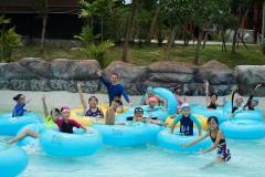 NIS-Summer-School-2019-Day-23-Tube-Trek-26