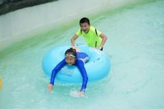 NIS-Summer-School-2019-Day-23-Tube-Trek-28