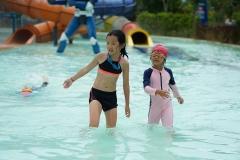 NIS-Summer-School-2019-Day-23-Tube-Trek-30