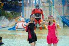 NIS-Summer-School-2019-Day-23-Tube-Trek-36