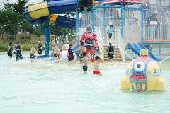 NIS-Summer-School-2019-Day-23-Tube-Trek-41