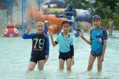 NIS-Summer-School-2019-Day-23-Tube-Trek-47