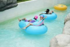 NIS-Summer-School-2019-Day-23-Tube-Trek-5