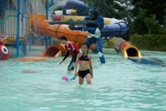 NIS-Summer-School-2019-Day-23-Tube-Trek-8