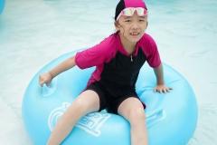NIS-Summer-School-2019-Day-23-Tube-Trek-9