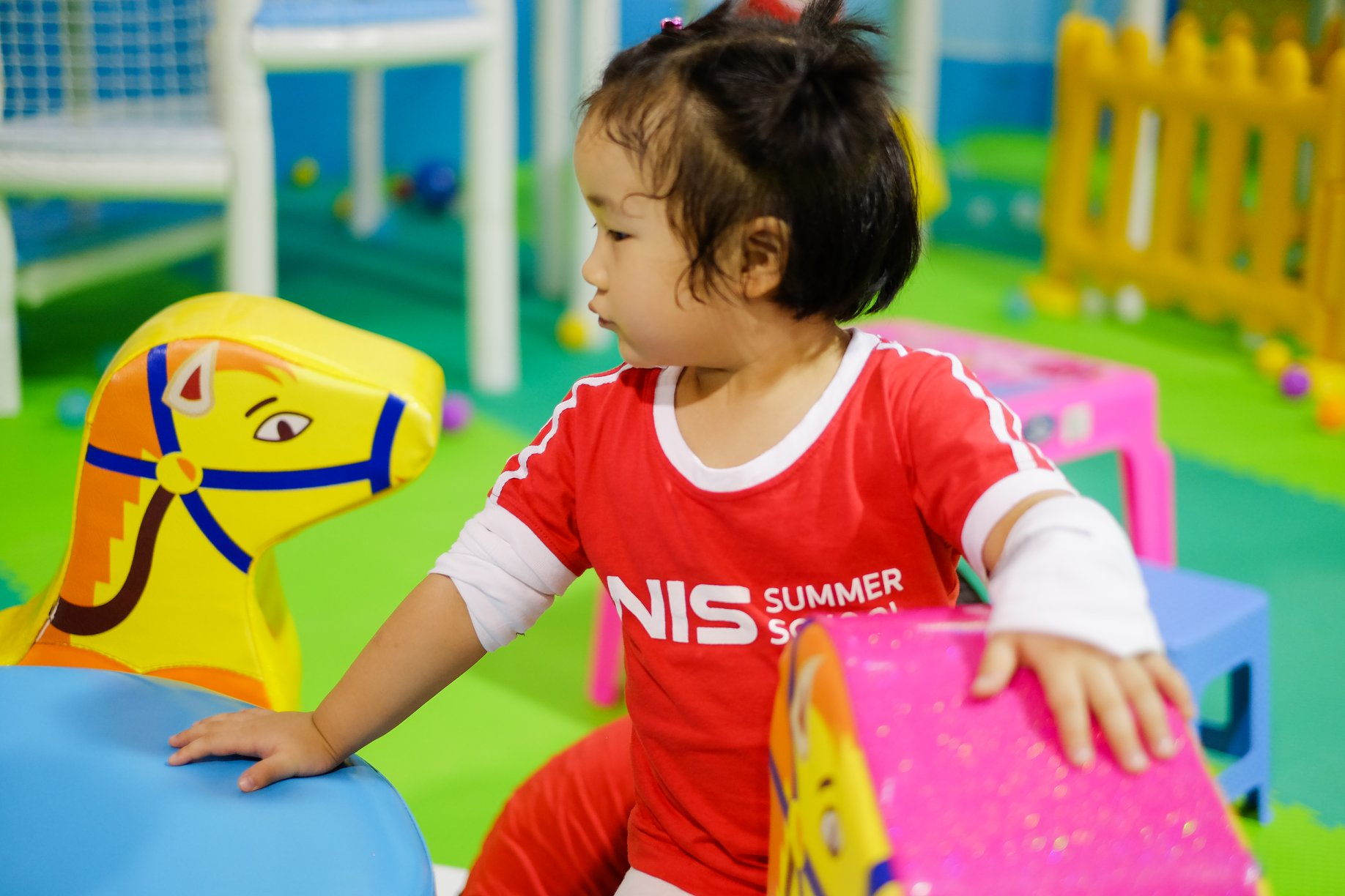 NIS-Summer-School-2019-Day-Kiddy-Land-1